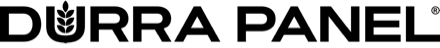 Durra Panel