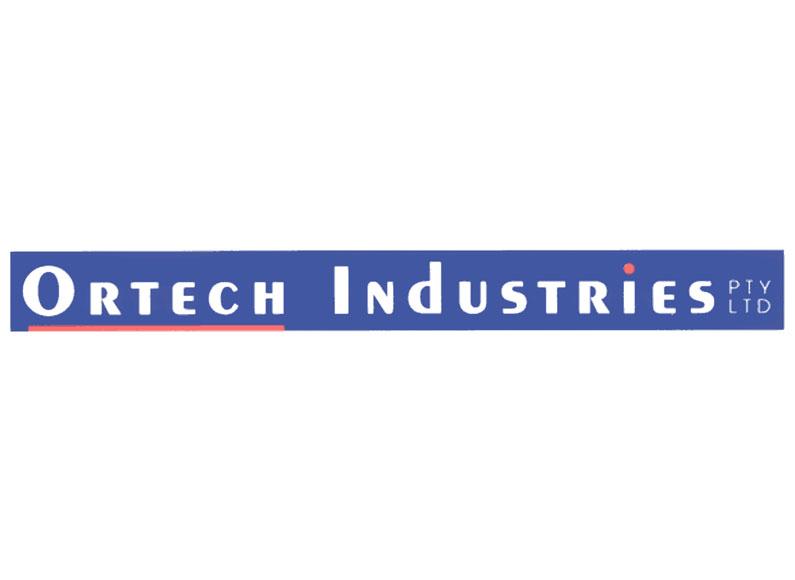 OrtechIndustries-1985