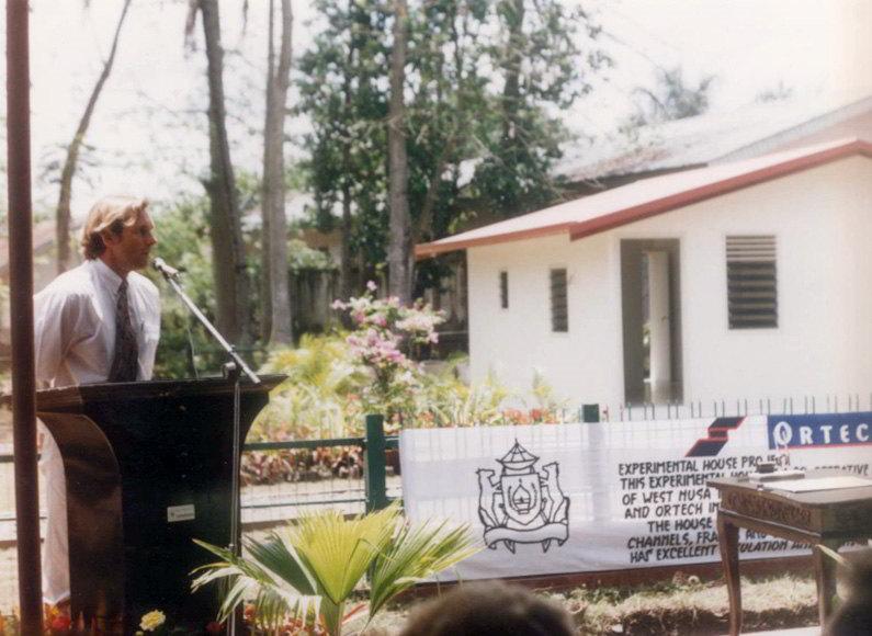 1996-Lombok