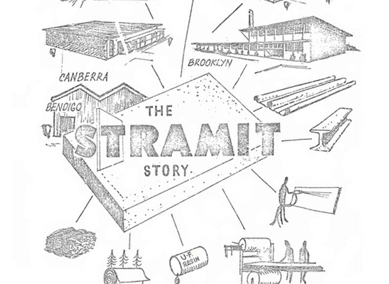 StramitBoard-1933
